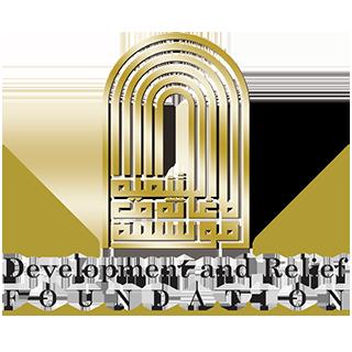 المؤسسة الراعية - مؤسسة الإغاثة والتنمية